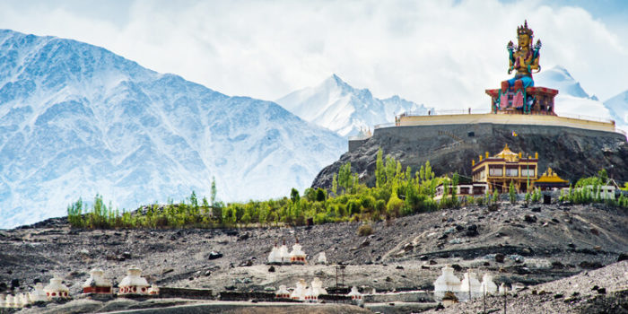 nubra-valley-trek6