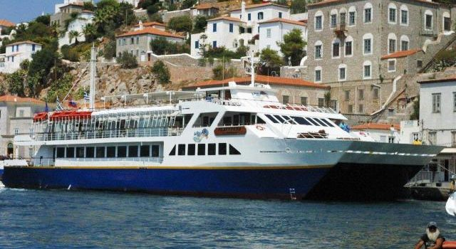 greece_day_cruise_hydra_aegina