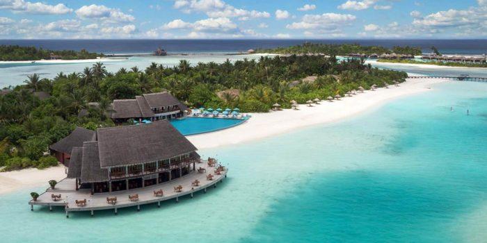 Anantara_Dhigu_Maldives_Lagoon_Aerial_1920x1037