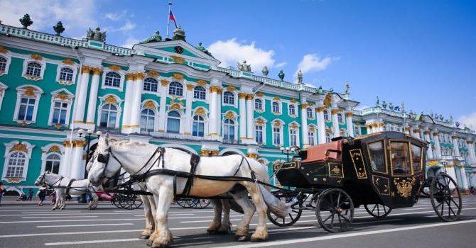 Mozart City Tour