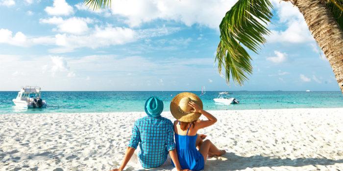 Mauritius Honeymoon Saver